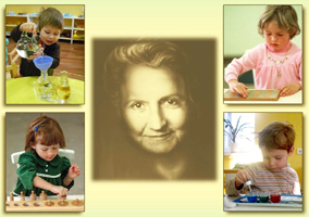 Maria-Montessori-create-children-activities-based-on-developmental-stages