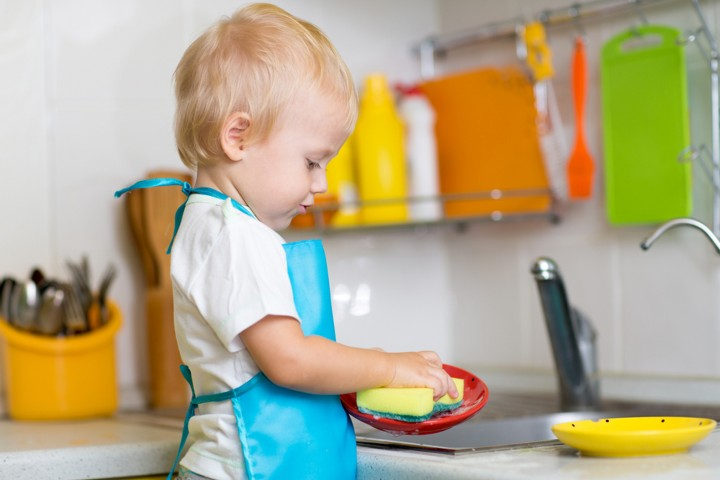 why-kids-should-do-chores-31p0pg88jbkott1xok3bb4
